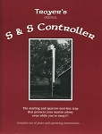S&S Controller Plan Booklet